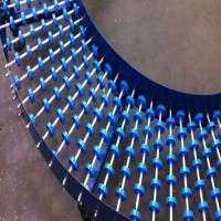 Wheel Conveyors Manufacturers