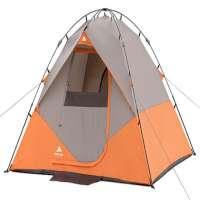 防水帐篷 制造商