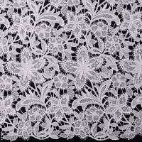Chemical Lace Manufacturers