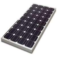 单晶太阳能电池组件 制造商