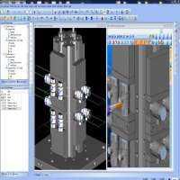 CNC Software Manufacturers