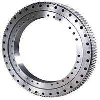 Slew Ring Bearing Manufacturers