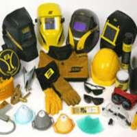 焊接安全配件 制造商