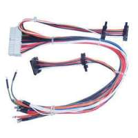 Computer Wiring Harness Manufacturers