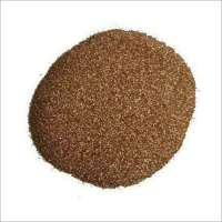 Friction Dust Manufacturers