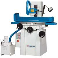 Metal Grinding Machines Manufacturers