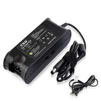 Laptop AC Adapter Manufacturers