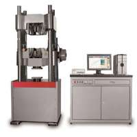 Hydraulic Testing Machines Manufacturers