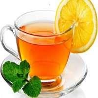 柠檬茶 制造商