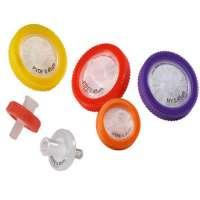 Syringe Filter Manufacturers