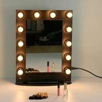 Salon Mirror Manufacturers