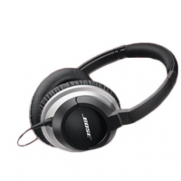 Wired Headphone Manufacturers