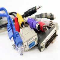 Computer Connector Manufacturers