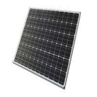 太阳能组件 制造商