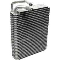 AC蒸发器 制造商