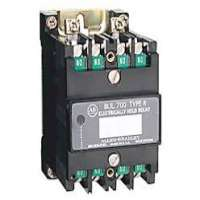 Switching Relays Manufacturers