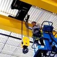 EOT起重机维护 制造商