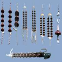 Insulator Tension Strings Manufacturers