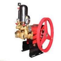 HTP Pump Manufacturers