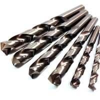 不锈钢钻 制造商