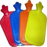 热水袋 制造商