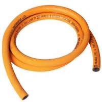 LPG Rubber Tubes Manufacturers
