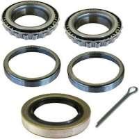 Bearing Kit Manufacturers