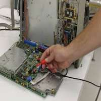 Test Equipment Repair Manufacturers