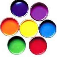 有机颜料浆糊 制造商