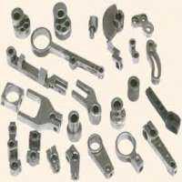 Metal Casting Parts Manufacturers