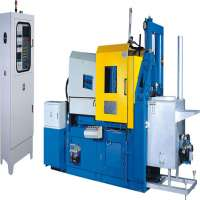 室压铸机 制造商