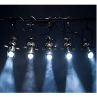 剧院灯 制造商
