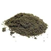 Soil Inoculant Manufacturers