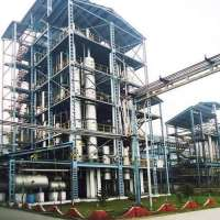Alcohol Distillation Plant Manufacturers