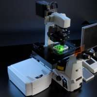 Laser Microscope Manufacturers