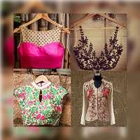 时尚女衬衫 制造商