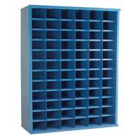 Pigeon Hole Rack Manufacturers