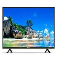 Micromax LED电视 制造商