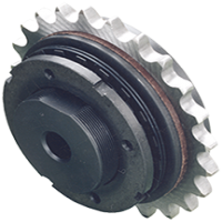 Torque Limiters Manufacturers