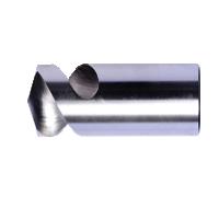 Spot Drill Manufacturers