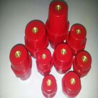 Plastic Insulators Manufacturers