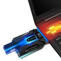 Laptop Cooler Manufacturers