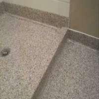 Acrylic Flooring Manufacturers