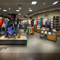 Store Displays Manufacturers