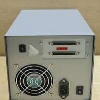 SDLT Drive Manufacturers