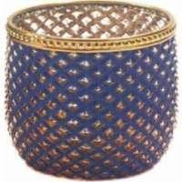 装饰蜡烛罐 制造商