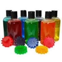 肥皂染料 制造商