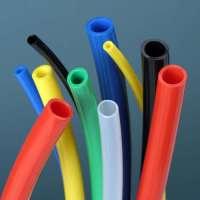 Polyamide Nylon Tube Manufacturers
