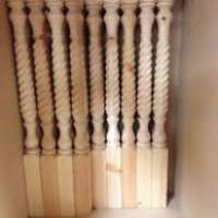 Spindles Manufacturers