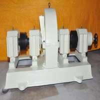 Gram Flour Machine Manufacturers